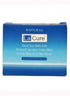 LaCure Bath Salts